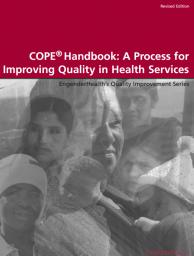 COPE Handbook Thumbnail